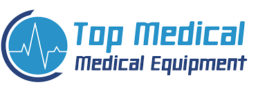 TOP MEDICAL GROUP